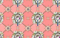 Pattern_Edouard_Artus_Bird_Jewel_02